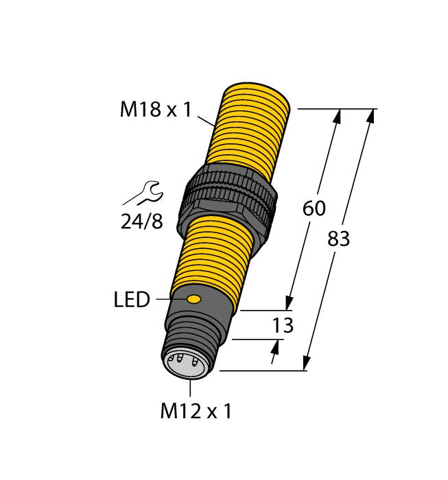 BC5-S18-AP4X-H1141/S250