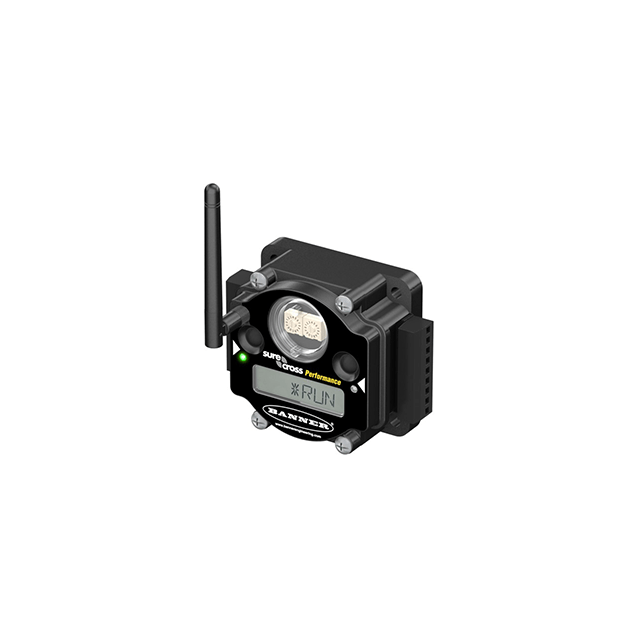 DX80DR2M-H5C