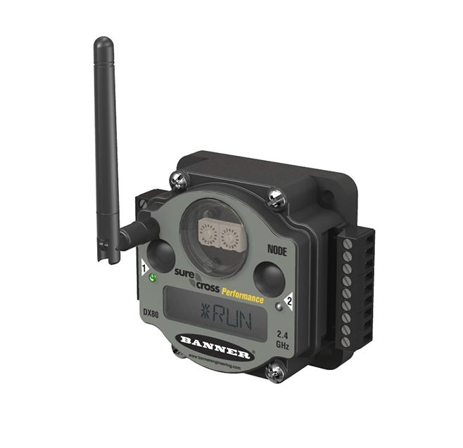 DX80N2X2S-P7C