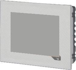 Панели Power Panel C70