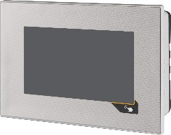 Панели Power Panel T30