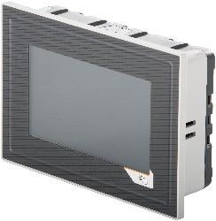 Power Panel C30