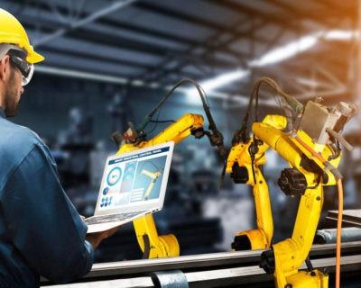 Тенденции создающие новую реальность для производителей