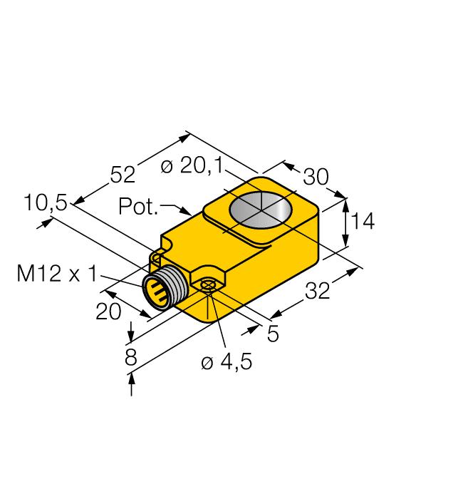 BI20R-Q14-LU-H1141