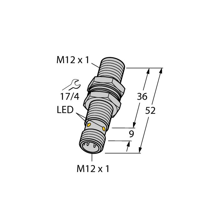 BI6U-MT12-AN6X-H1141