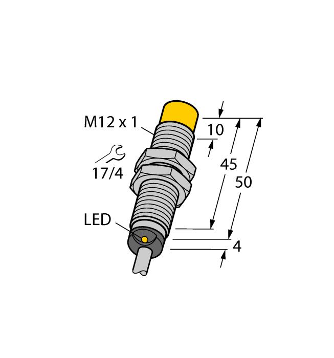 NI8-M12-VP6X 7M