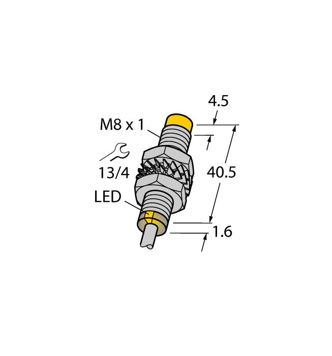 NI3-M08E-AP6X