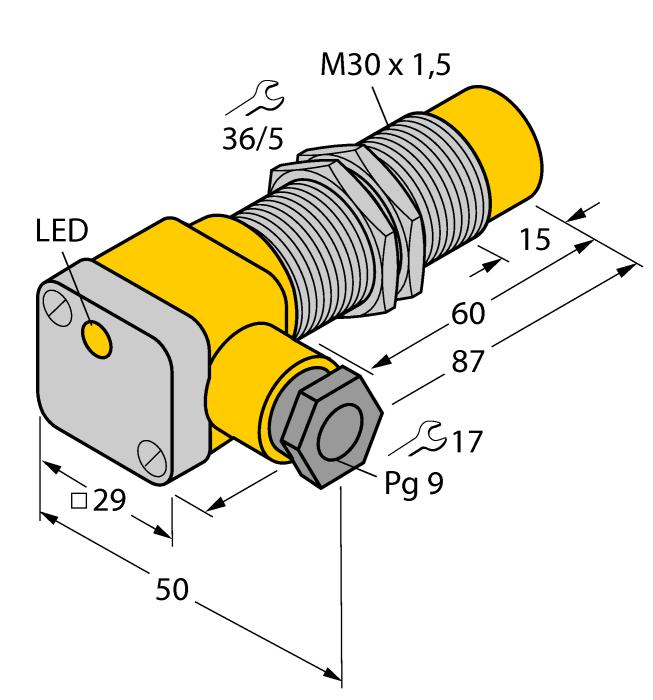 NI20U-EG30SK-AP6X