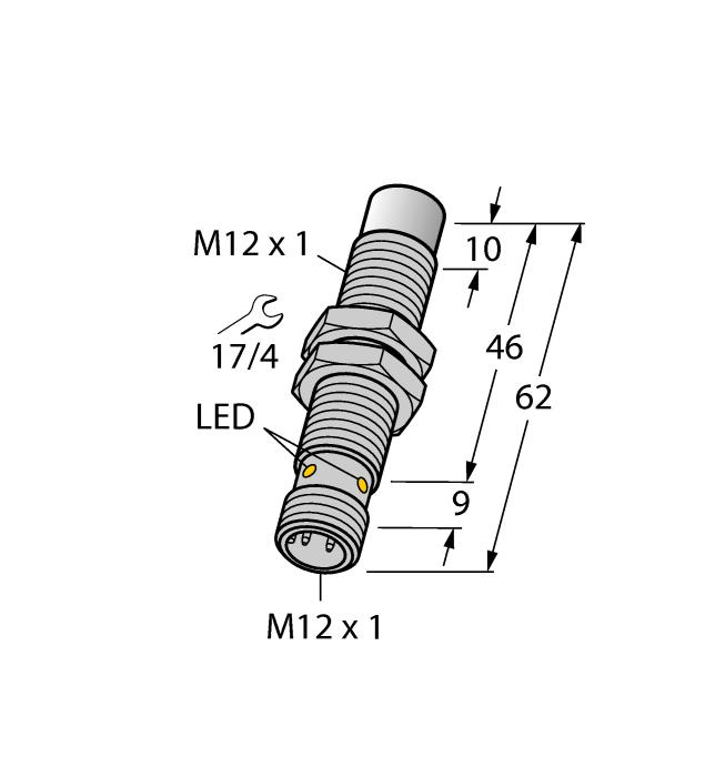 NI10U-EM12EWD-VP6X-H1141