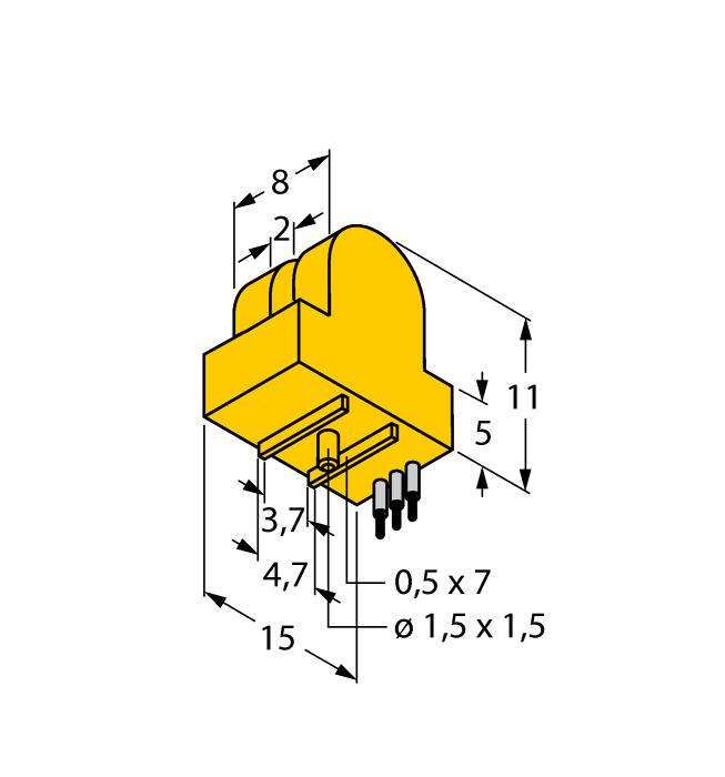 SI2-K08-AP6