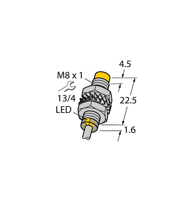 NI3-M08K-VP6X 7M