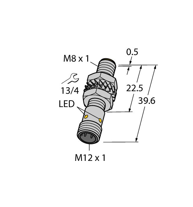 BI2-M08K-VP6X-H1341
