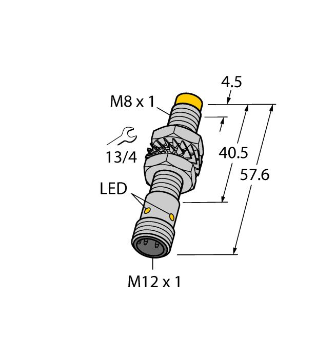 NI3-M08E-VN6X-H1341