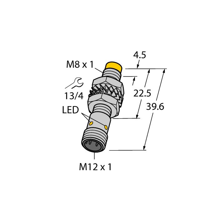 NI3-M08K-VN6X-H1341