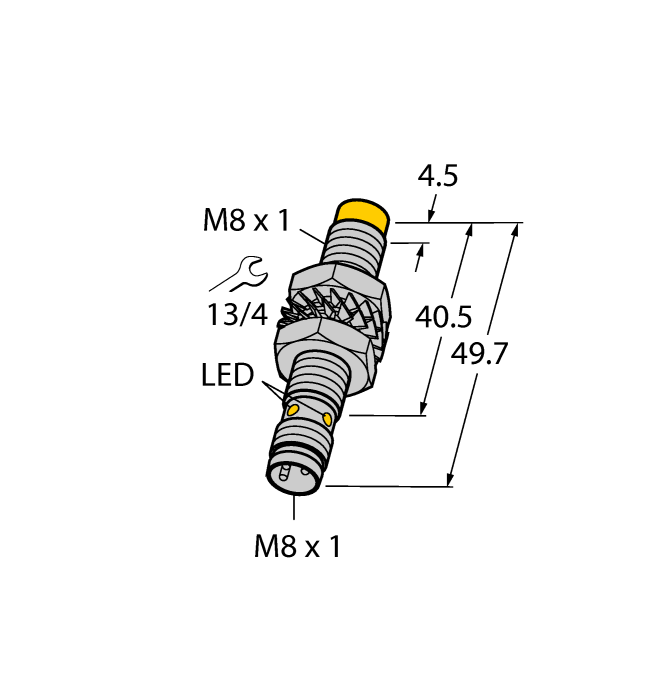 NI3-M08E-AN6X-V1131
