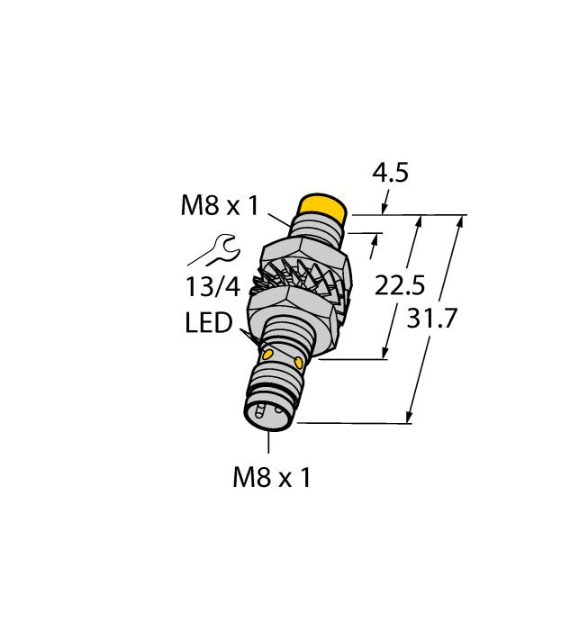 NI3-M08K-AP6X-V1131